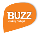 BUZZ DMC - Our Portugal